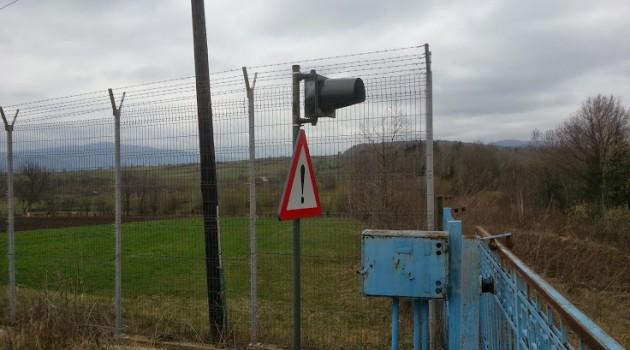 frontiera ucraina