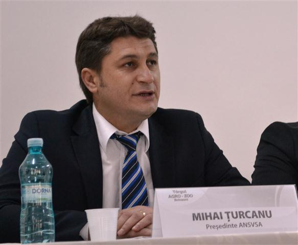 turcanu