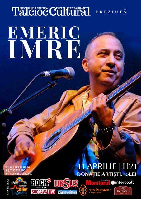 Emeric Imre_web