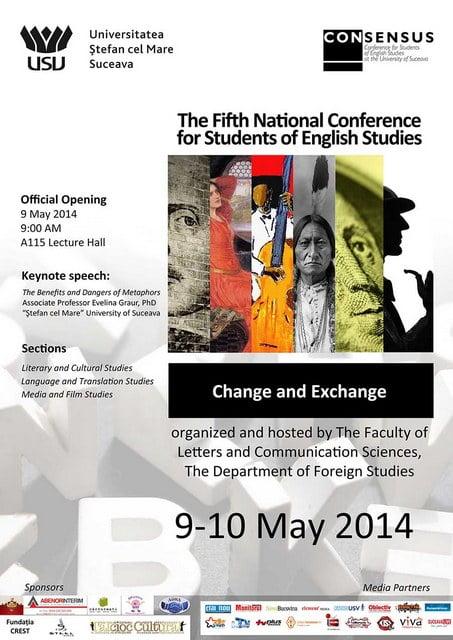 Afis Consensus 2014