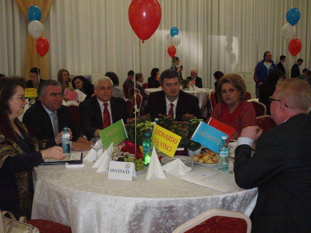 Gala proiecte europene Suceava13
