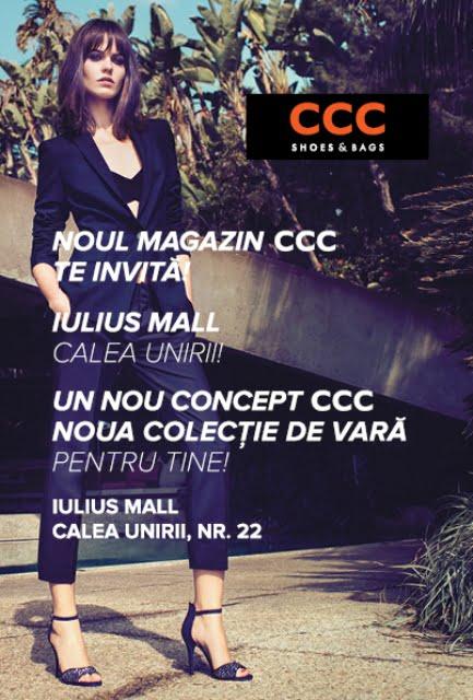 Magazin CCC_IM SV1_2014