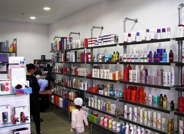 Pro Beauty Shop_IM SV1_2014