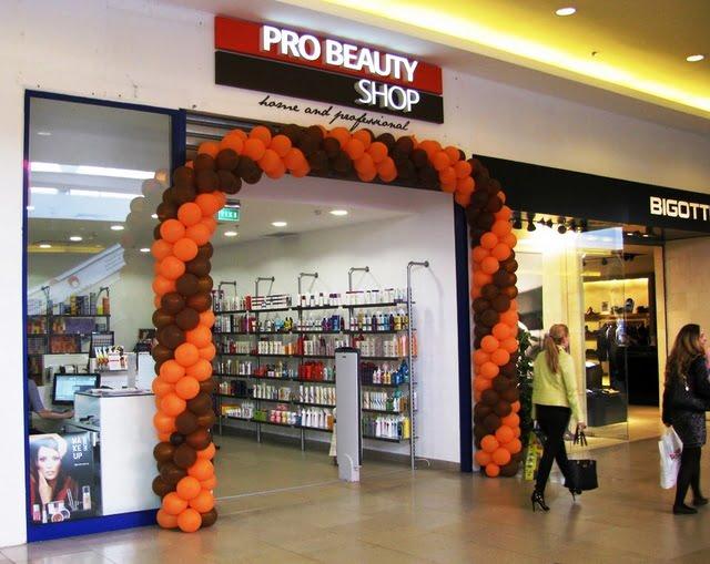 Pro Beauty Shop_IM SV_2014