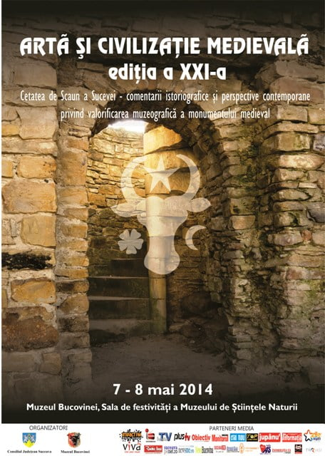 afis arta si civilizatie 2014 fin (2)