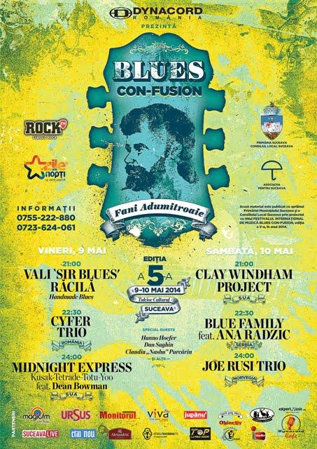 blues-confusion-afis