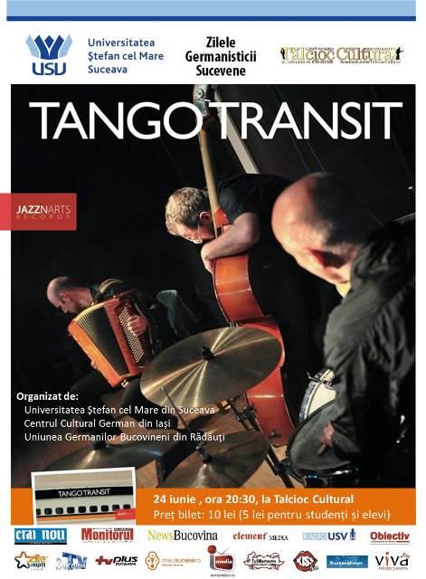 Concert_Tango_Transit
