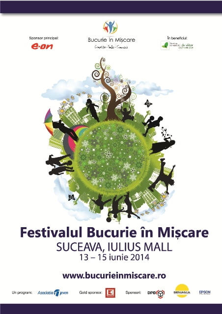 Festivalul Bucurie in miscare_IM SV_2014