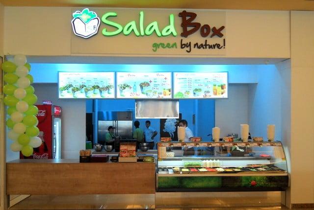 Salad Box_IM SV_2014
