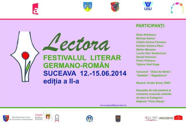 afis festival LECTORA 2014_final