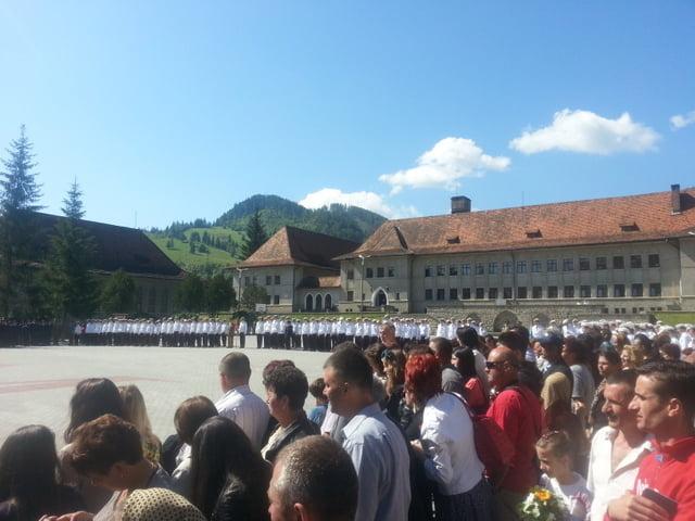 colegiul militar campulung moldovenesc (2)