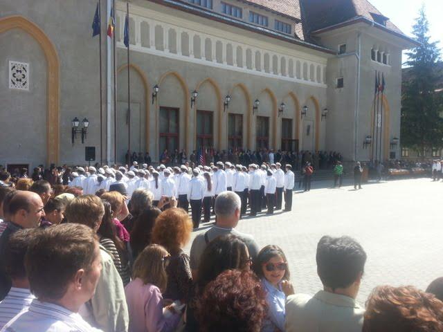 colegiul militar campulung moldovenesc