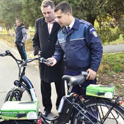 03-biciclete-electrice-politie-6
