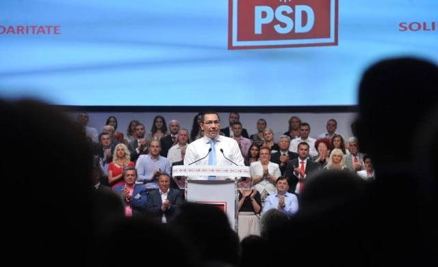 CN PSD 3