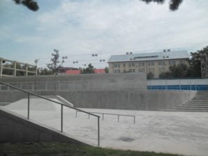 Inaugurare skate park 0002