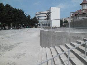 Inaugurare skate park 0004