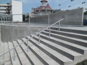 Inaugurare skate park 0005
