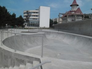 Inaugurare skate park 0006