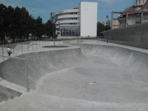 Inaugurare skate park 0007