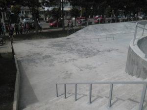 Inaugurare skate park 0008