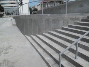 Inaugurare skate park 0009