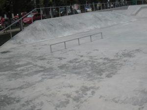 Inaugurare skate park 0010