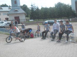 Inaugurare skate park 0012