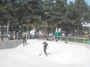 Inaugurare skate park 0026