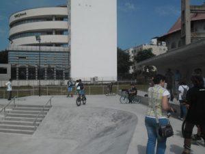 Inaugurare skate park 0029