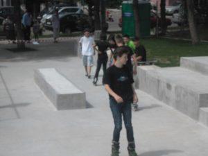 Inaugurare skate park 0031