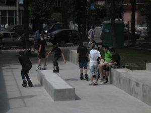 Inaugurare skate park 0032