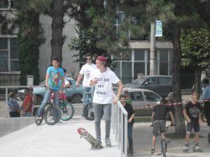 Inaugurare skate park 0033