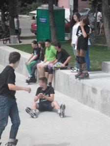 Inaugurare skate park 0034