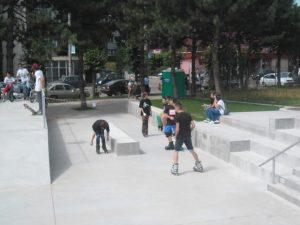 Inaugurare skate park 0036