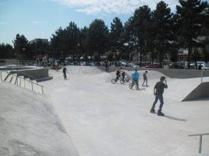 Inaugurare skate park 0042