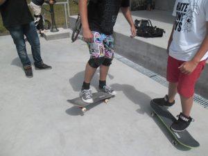 Inaugurare skate park 0043