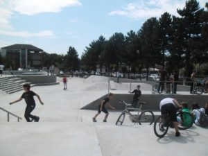 Inaugurare skate park 0044