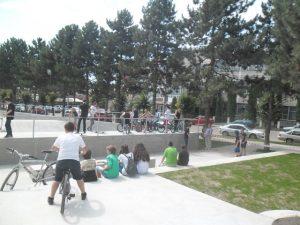 Inaugurare skate park 0045