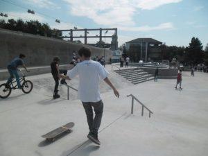 Inaugurare skate park 0046