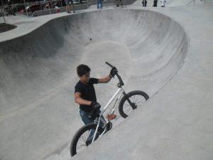 Inaugurare skate park 0048