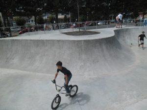 Inaugurare skate park 0049