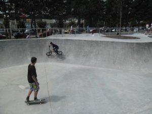 Inaugurare skate park 0050