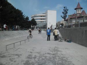 Inaugurare skate park 0051