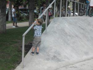 Inaugurare skate park 0052