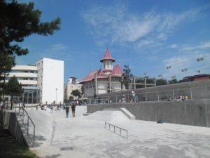 Inaugurare skate park 0061