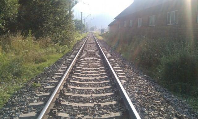 accident tren7
