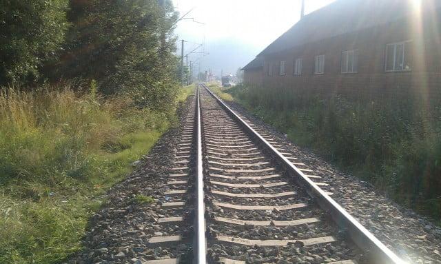 accident tren8