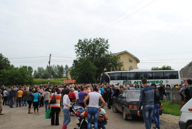 protest cernauti2