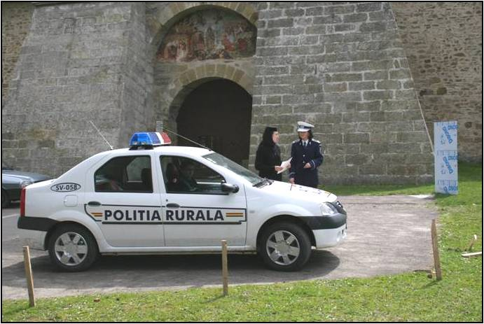 turism in siguranta (2)