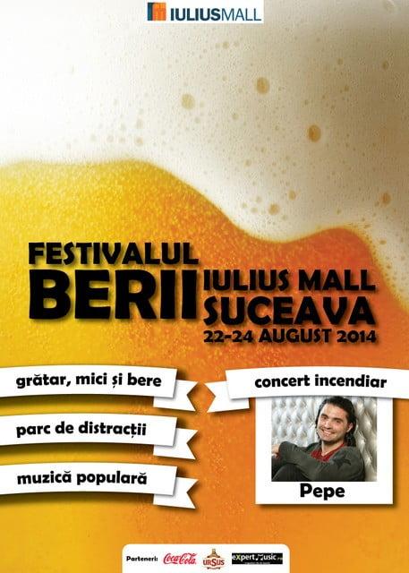 Festivalul Berii_IM SV_2014